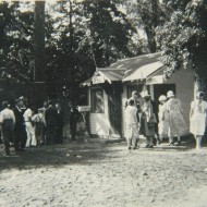 camp-office-1940