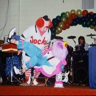 clownin-around-1980s