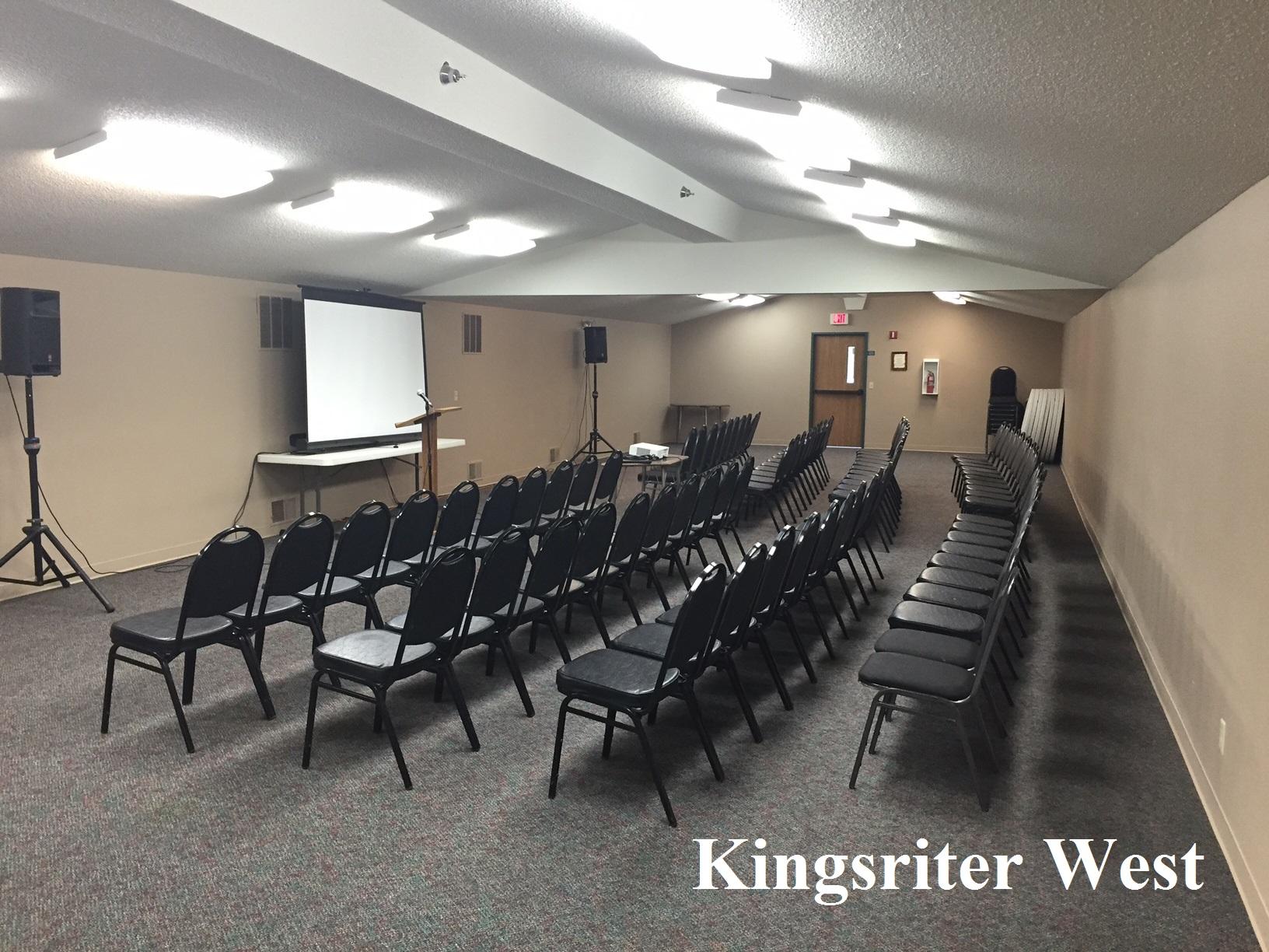 Kingsriter-West1