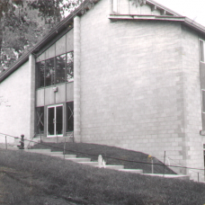lakeview-center-1974