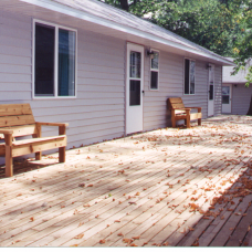 finished-dorm-deck