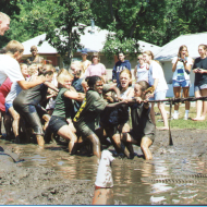 tug-of-war-youth-camp-1990s