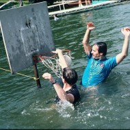 water-basketball-2