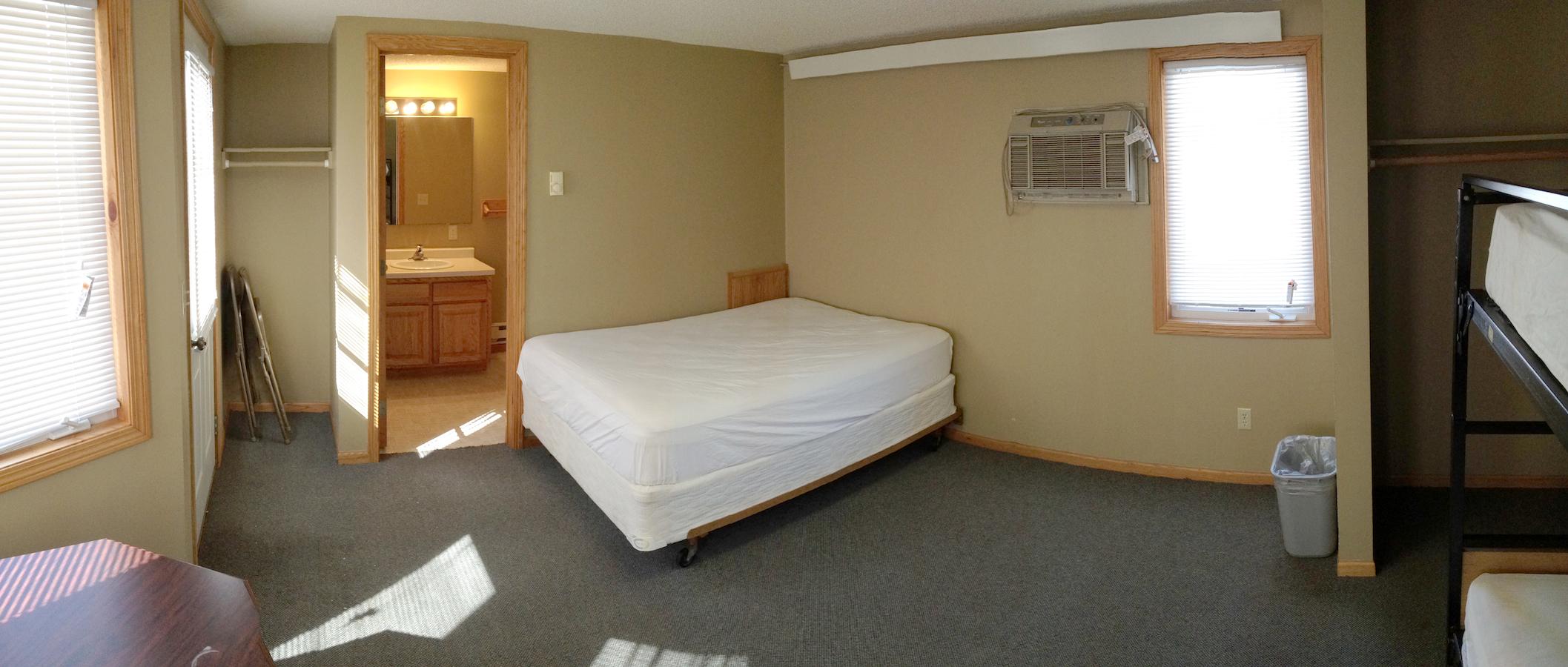Duplex-218-left