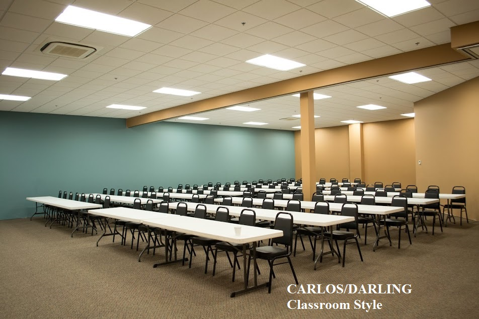 Carlos-Darling-Classroom-Style-11