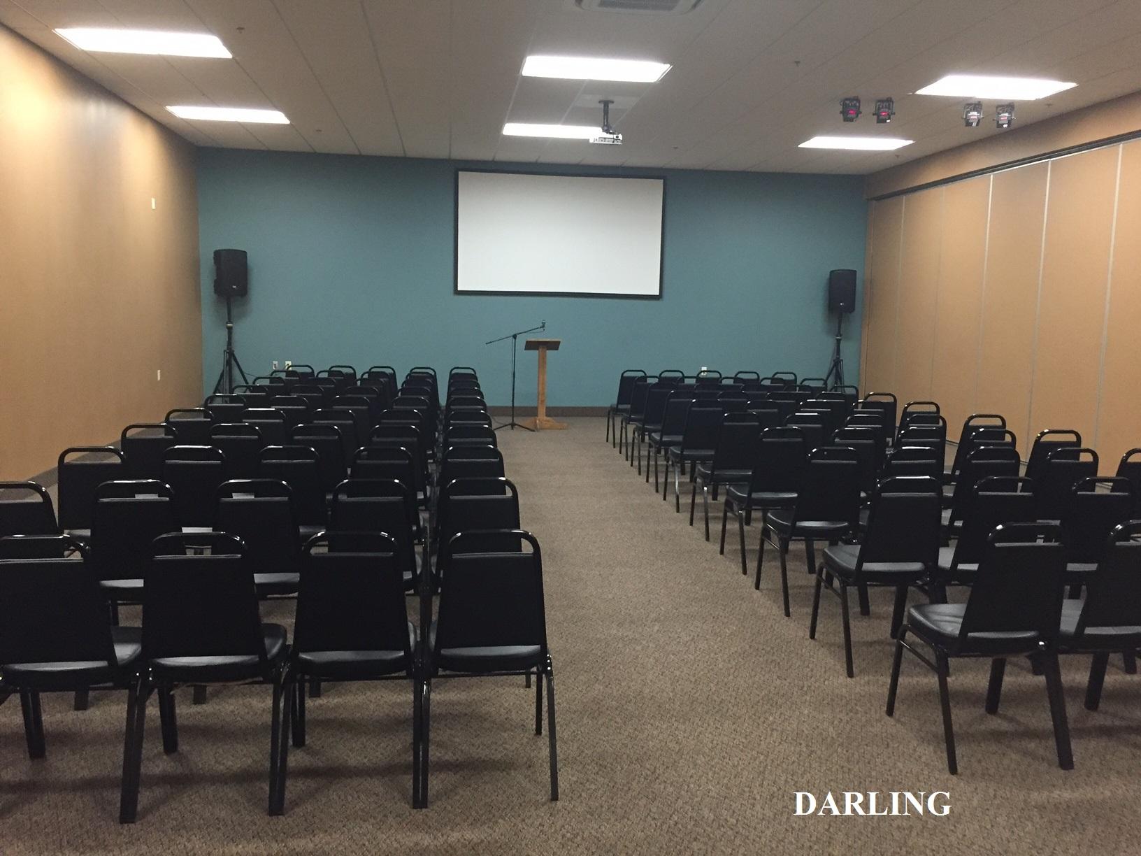 Darling-2