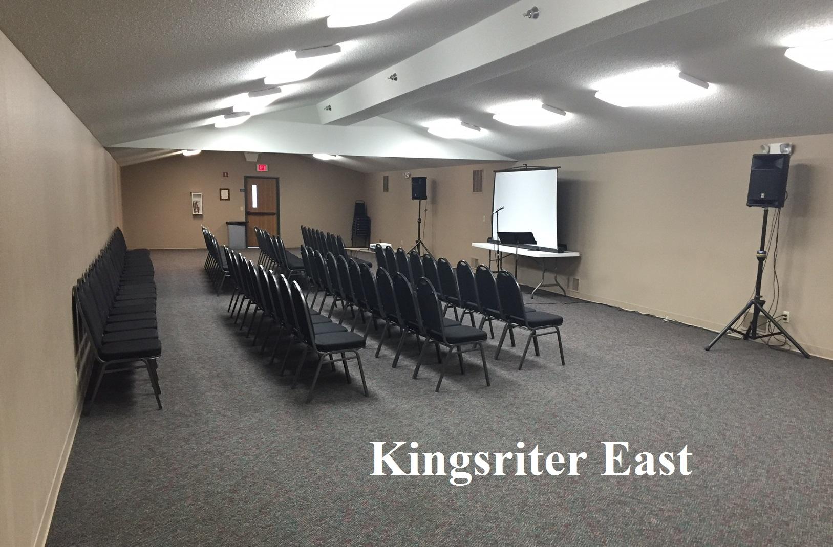 Kingsriter-East2